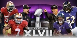 www.NFL.com