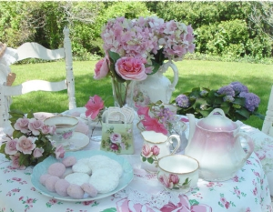 #1 Tea party, www.Eventstoatdc.com