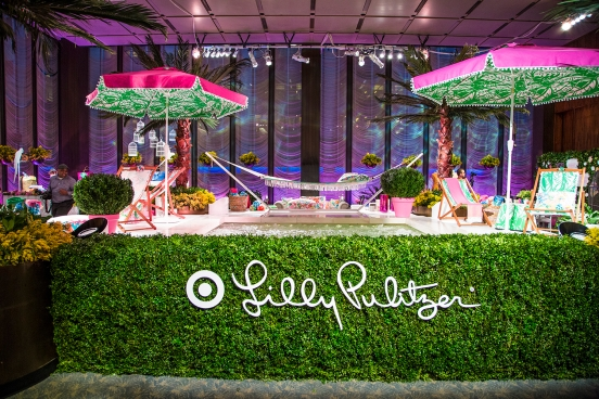#1 JPEG Lilly Pulitzer outdoor overview, target.com