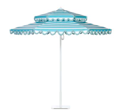 sbumbrella.com