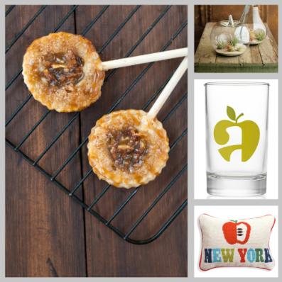 gibbs-smith.com, vivaterra.com, crateandbarrel.com, jonathanadler.com