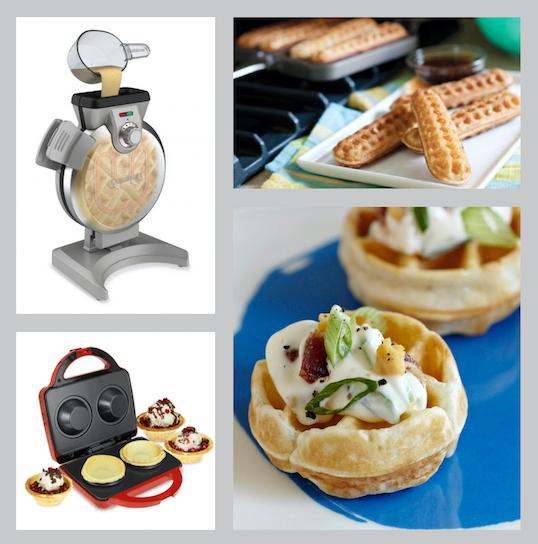 Cuisinart, Sur La Table, Fab, Lucy Schaeffer, Chronicle Books